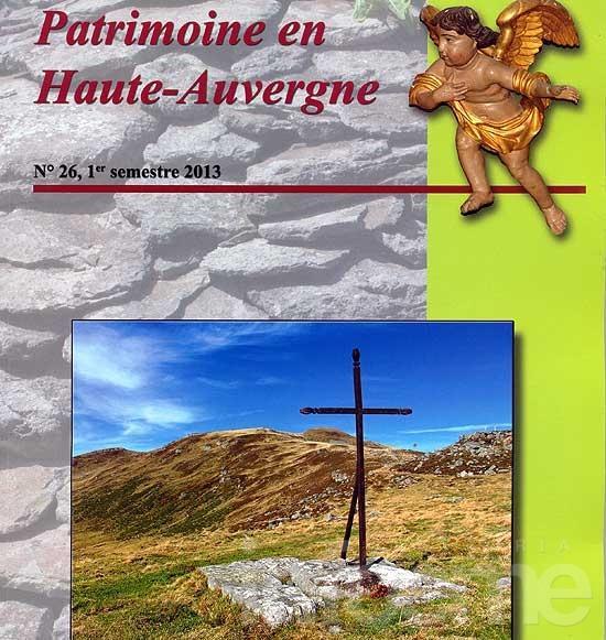 Donan al Archivo Histórico una obra francesa que menciona a Olavarría