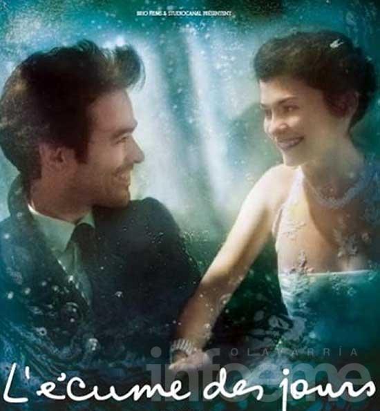 Continúa el ciclo de enero de cine La Hormiga