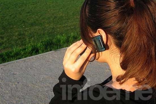 Crearán registro para dejar de recibir llamadas comerciales