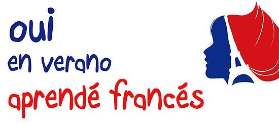 Cursos de verano en la Alianza Francesa