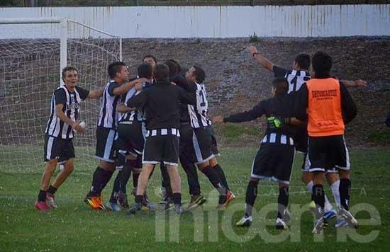 """Estudiantes disputará la """"Copa de Campeones Interligas 2015"""""""