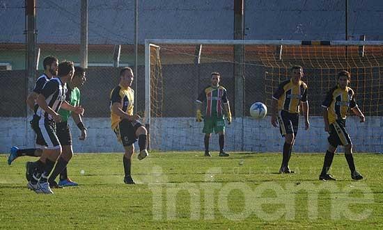 San Martín convoca a una reunión para colaborar con el fútbol mayor