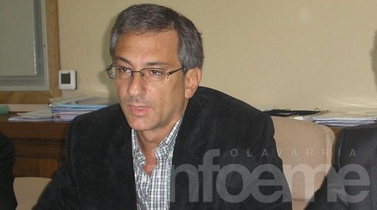 Vivienda autoriza al Municipio a disponer de lotes en Sierra Chica