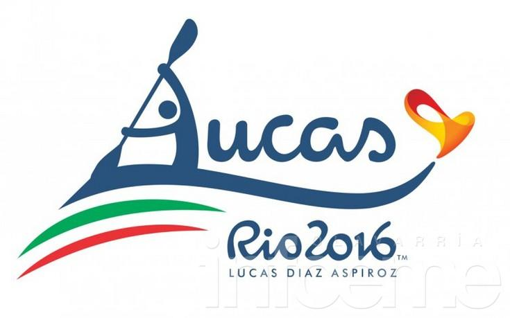 Lucas Díaz Aspiroz con la mira en el Mundial y Río 2016