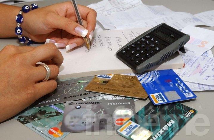 Bancos y tarjetas ya no tienen obligación de enviar resúmenes