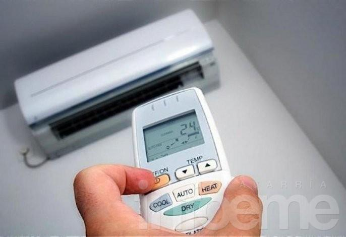 Recomendaciones para evitar el golpe de calor