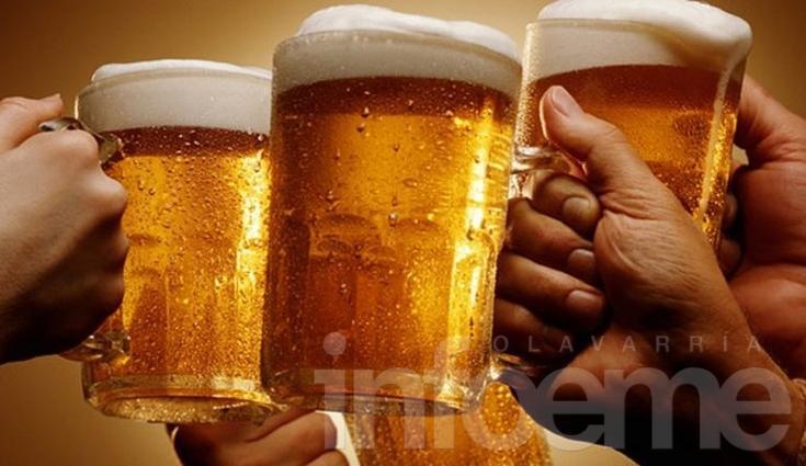 Estudio chino asegura que la cerveza ayuda a prevenir el Alzheimer y el Parkinson