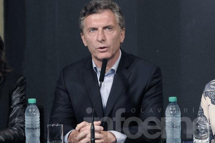 Mauricio Macri no irá a la cumbre de la Celac en Quito por consejo médico