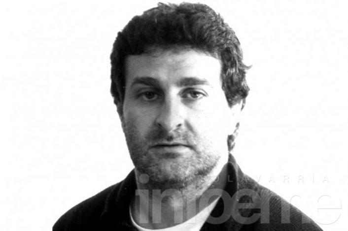 19 años del asesinato de José Luis Cabezas
