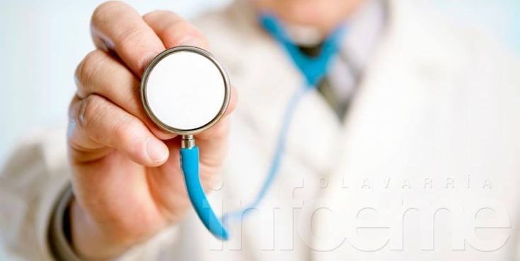 Las cuotas de las prepagas médicas subirán 9% desde febrero