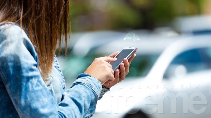 Los planes prepagos de celulares subirán hasta un 15%