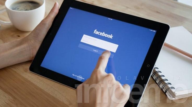 Facebook quiere evitar las noticias falsas