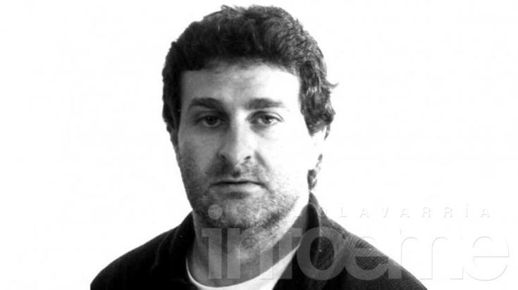 A 20 años del crimen de José Luis Cabezas