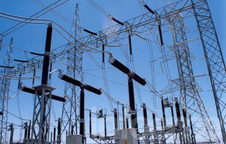 Definen en la semana el aumento de la luz en la Provincia: rondaría el 30%