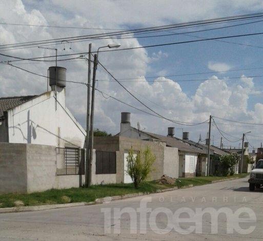 Criaderos: vecinos de varios barrios reclaman ante el mal olor