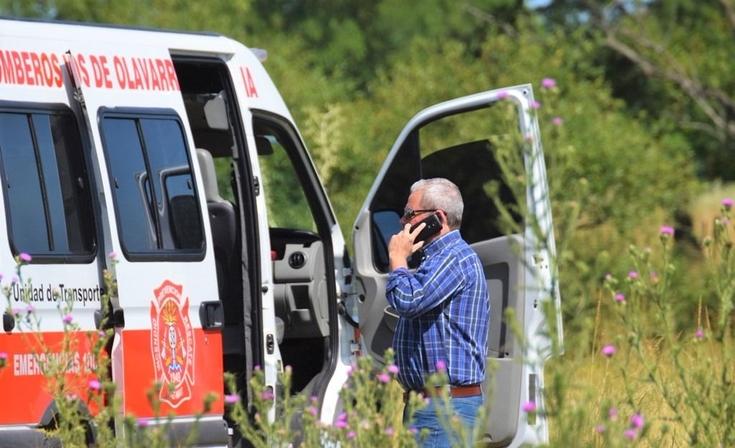 Otra tragedia en el arroyo: hallaron sin vida a la joven desaparecida