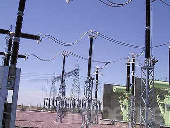 En Olavarría aumentó un 12,2% el consumo eléctrico en 2013