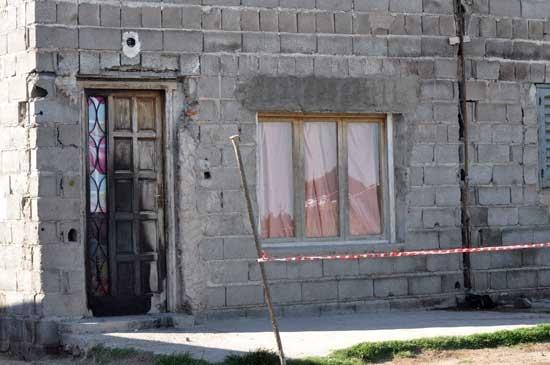Un muerto y un herido durante balacera en barrio Lourdes