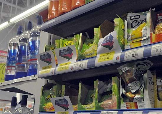 Precios Cuidados: piden sumar a pequeños comercios