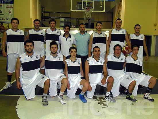 Provincial de Clubes: El Fortín y Ferro tienen fecha y horario para jugar