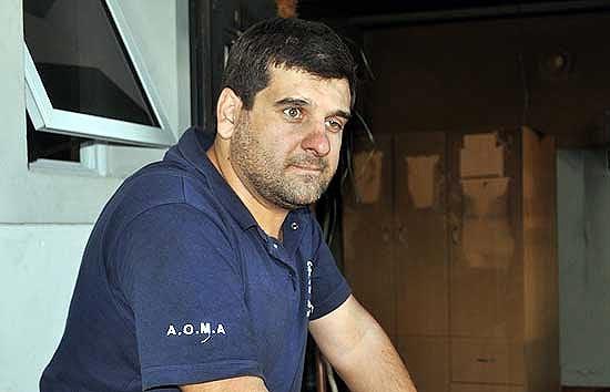Aoma denuncia  agresión y Camioneros la desmiente