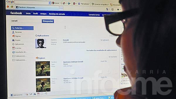 Facebook permitirá que alguien maneje la cuenta de una persona que murió