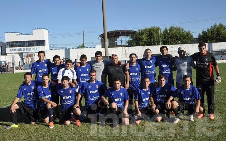 El FOLA 2015 tendrá 42 equipos