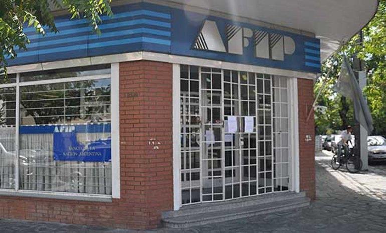 La AFIP  pondrá en marcha un nuevo plan de pagos permanente