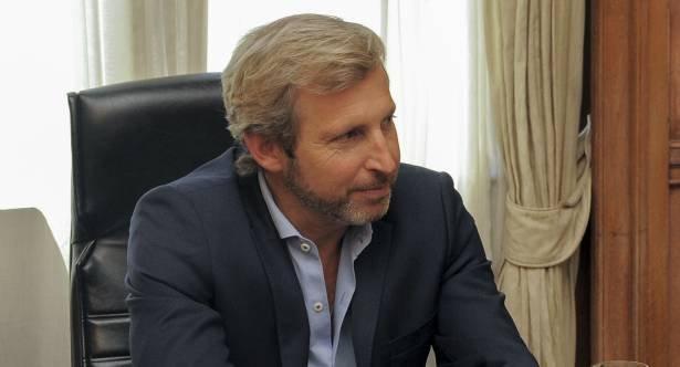 """Gobierno ratificó que no pondrá """"techo"""" a las paritarias"""