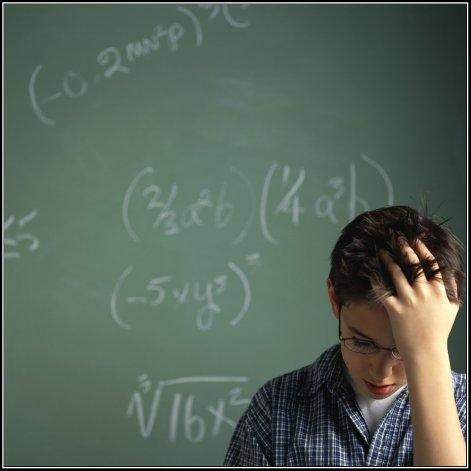 Las razones por las que Argentina se estancó en educación según el informe PISA
