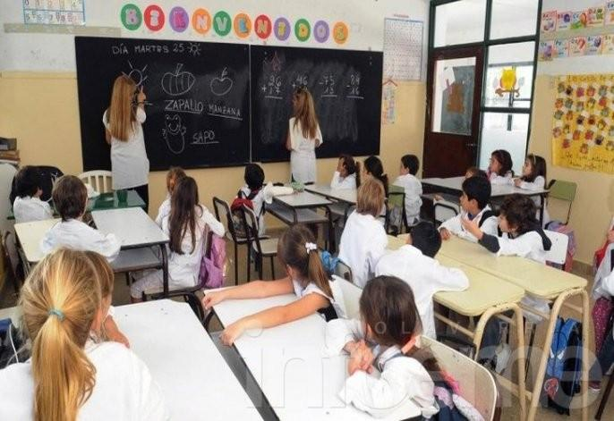 Examen PISA: preocupa el bajo rendimiento de los estudiantes argentinos