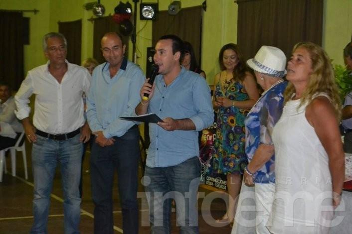 "Buscan llamar ""Delegada Dora Rodríguez"" a Centro Cultural  en Hinojo"