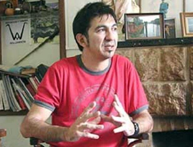 Renunció Fabián Ribalta en Cultura municipal