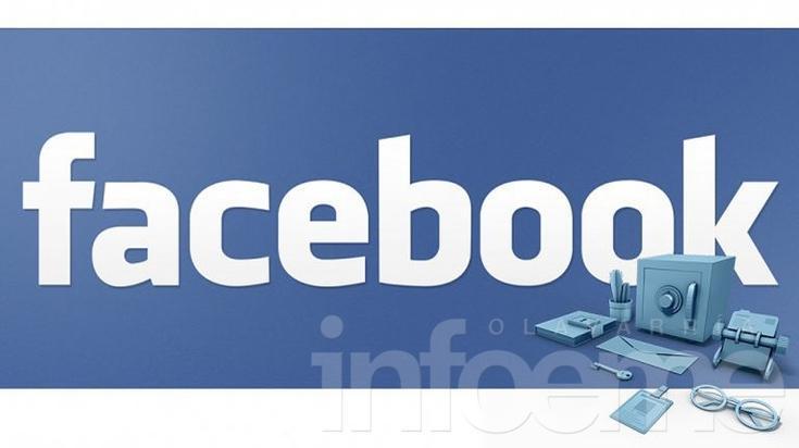 Facebook: inundado de cartas para proteger la privacidad