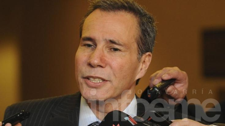 Para el fiscal de la cámara Nisman fue asesinado