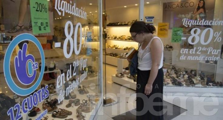 """Precios transparentes: según CAME, genera """"altercados y confusión"""""""