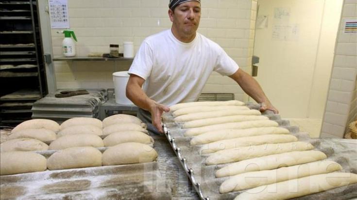 El pan aumentaría entre un 10 y un 15% en Olavarría