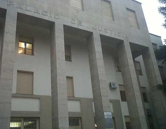 Caso Nievas: más de 12 años de prisión para acusado del crimen