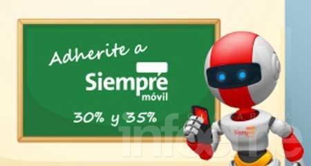 35% de descuento en Joyería para clientes de Favacard