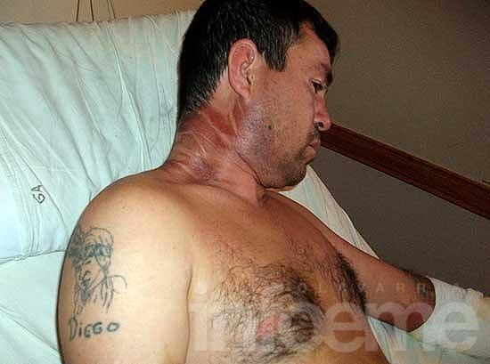 Confirman fecha del juicio por torturas en Comisaría Primera