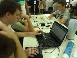 11º Festival Latinoamericano de Software Libre