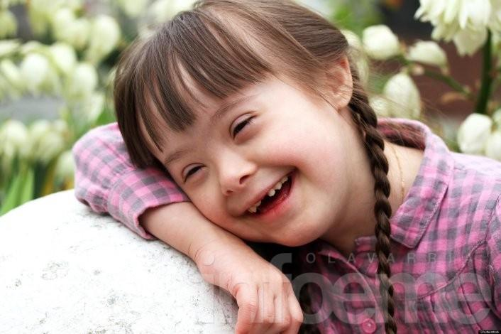 """Día Mundial del Síndrome de Down: """"La que discapacita es la sociedad"""""""
