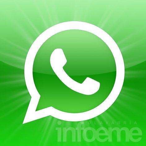 ¿Cómo habilitar las llamadas en Whatsapp?