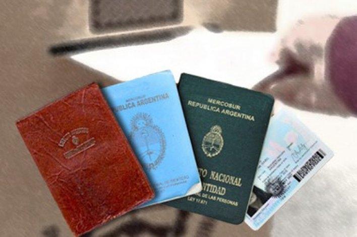 Vuelve la unidad Móvil de Documentación para renovar el DNI