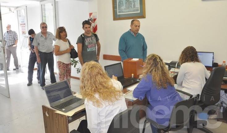 Miguel Santellán sigue al frente del CECO