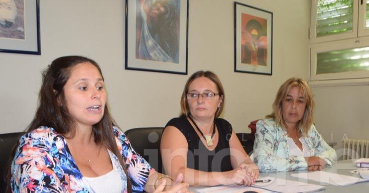 Las mujeres de Cambiemos premian los proyectos colectivos