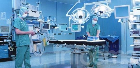 Comienza la Licenciatura en Tecnología Médica