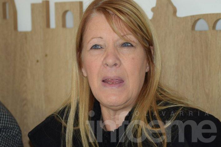 """Causa Hotesur: para Stolbizer, """"Cristina debería ser procesada"""""""