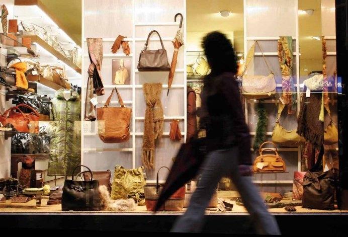 Paritarias: Comercio con 20% más y renegociación en seis meses
