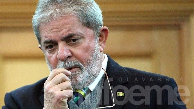 Una nueva cautelar vuelve a suspender el nombramiento de Lula